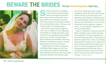 brides.blog.jpg